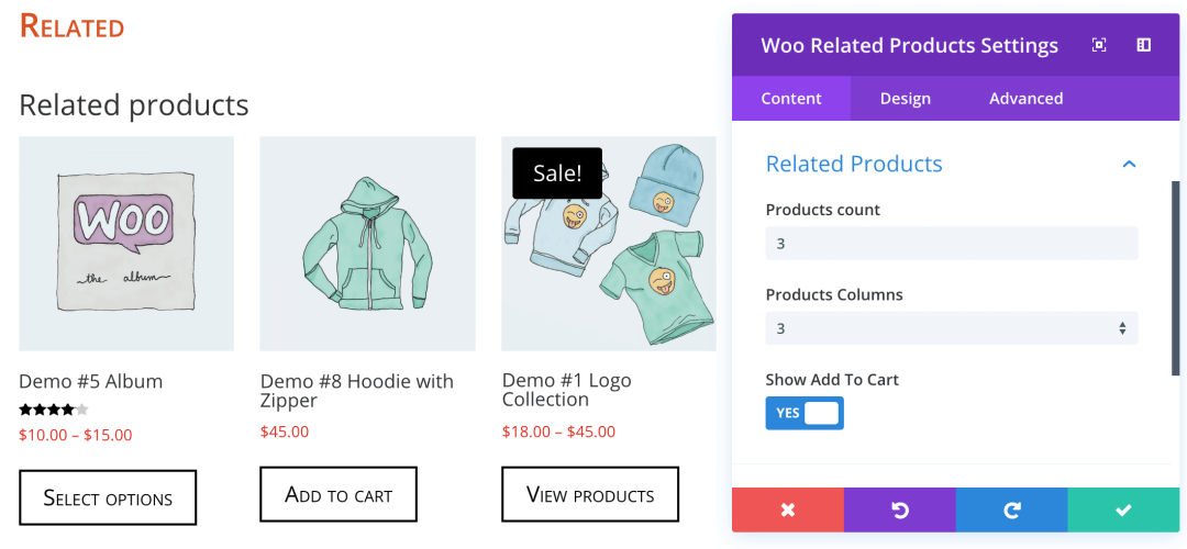 woo-related-products