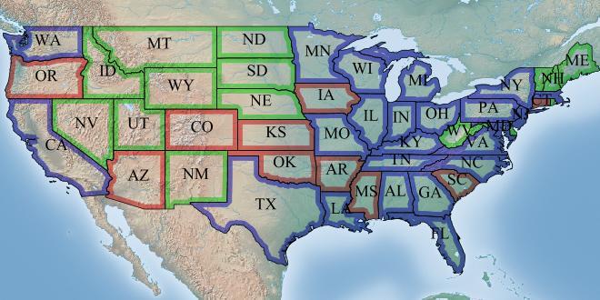 ../../_images/ne-states-border-composite2.jpg