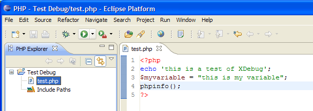 Php test file.png