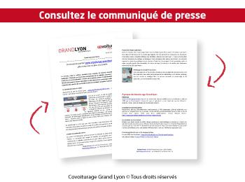 visuel-communique-presse-cgl