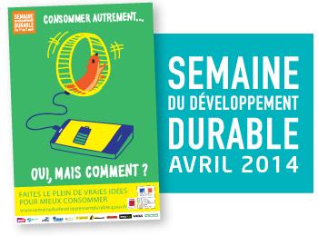 visuel-semaine-developpement-durable-2014