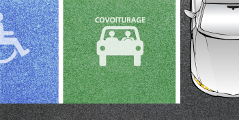 visuel-place-parking-covoiturage