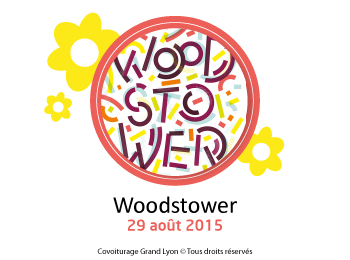 jeu-woodstower