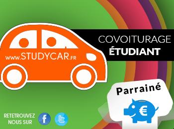 logo-studycar