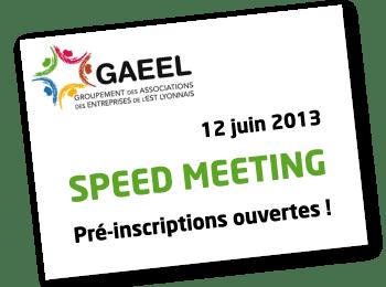 speed-meeting-gaeel