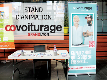stand-covoiturage-animation