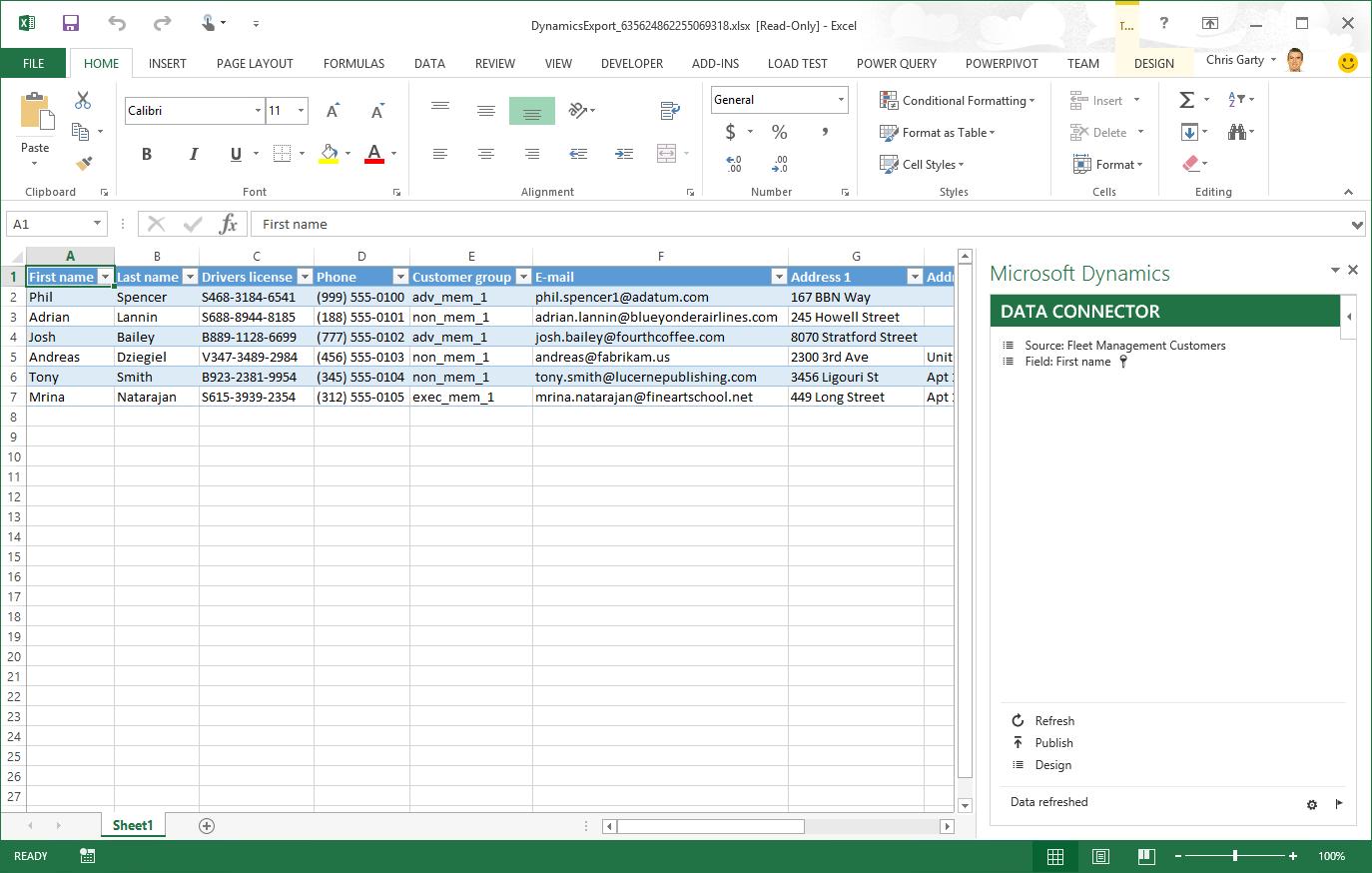 Real Numbers Worksheet Doc