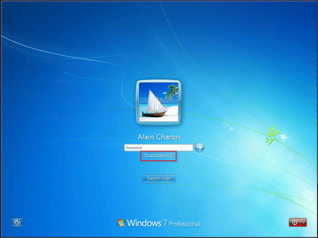 Azure Active Directory Tutorial