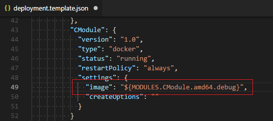 Using Open CV C++ with Azure IoT Edge - Cloud | Mobile | Edge
