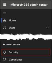Cloud Application Security