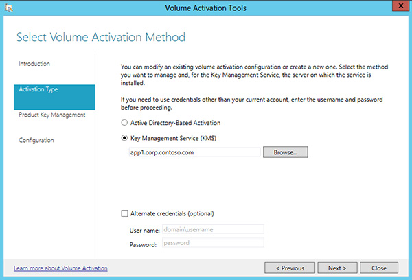 How To Activate Windows 10 Kms Activator | Astar Tutorial