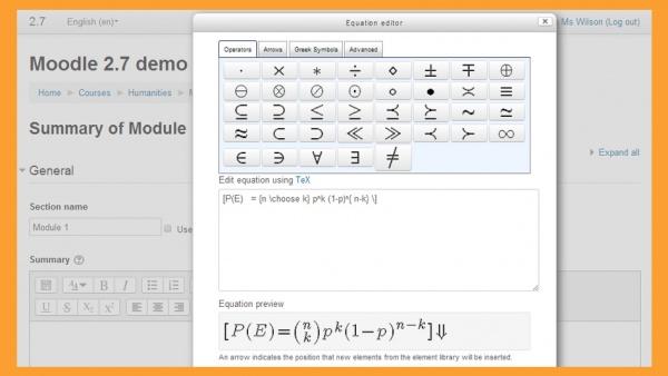 MathJax.jpg