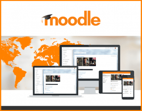 287px Moodle Modern Interface2 March 2017