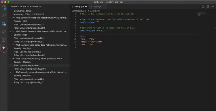 iac-scan-vscode-config-yml-updated.png