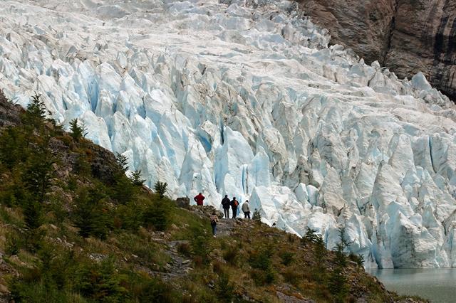 Aires De Large Buenos 9 Route Du Argentine La La Monde Julio Plus