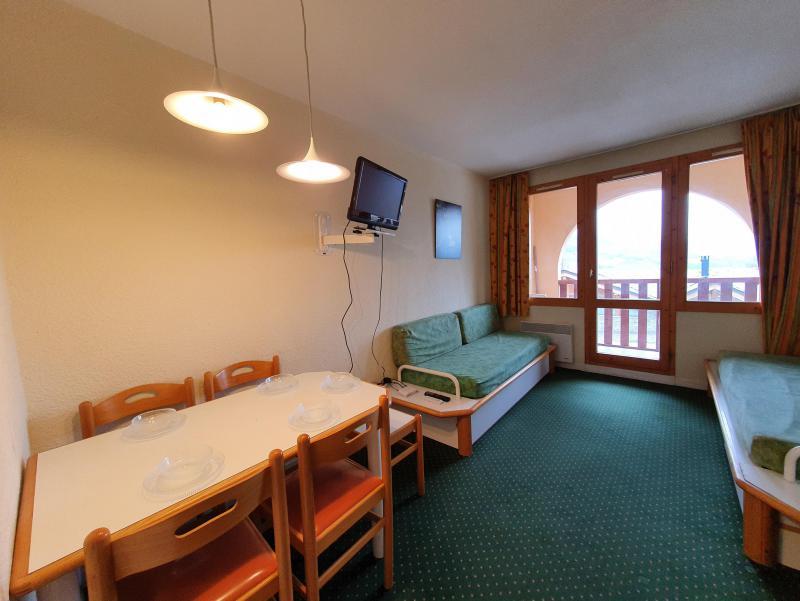 Residence 4eme De 14 5 Location A Montchavin La Plagne Ski Planet
