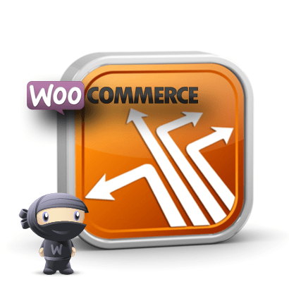 Buy Here For WooCommerce 520x520