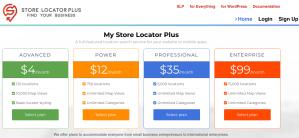 MySLP - Fully Managed Locator Software