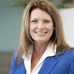 Dr. Andrea Stairs-Davenport, Associate Professor, Program Coordinator of Literacy, Language and Culture