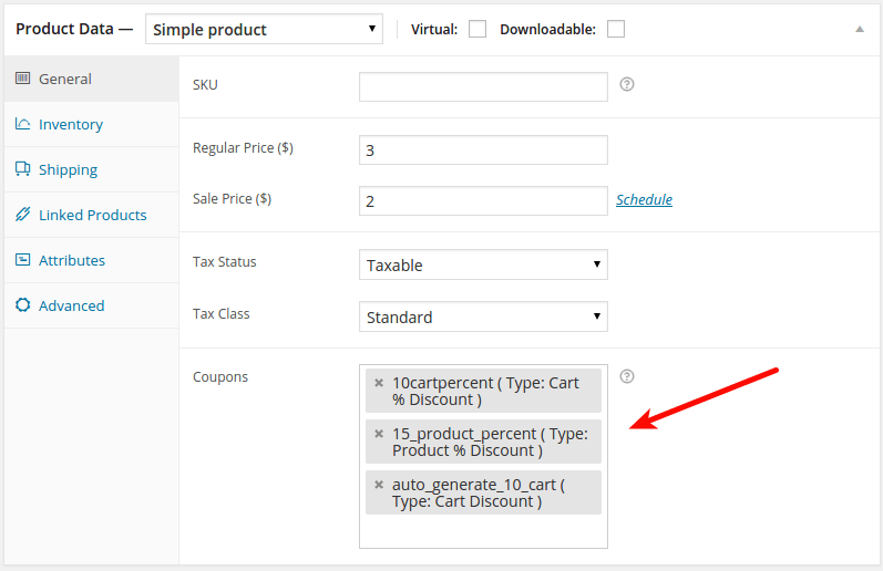 add-coupons-to-product
