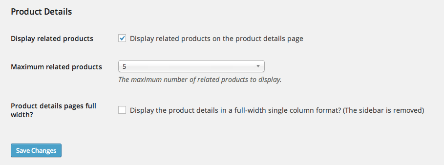 Superstore-WooCommerce-Product-Details