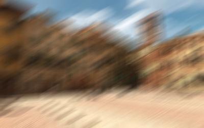 Image result for blurred image