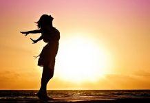 ¿Se puede entrenar la felicidad? (Foto: Pixabay)