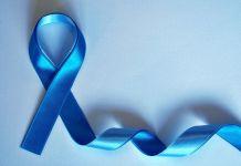 Se conmemora el Día Mundial de Cáncer de Próstata (Foto: Pixabay)