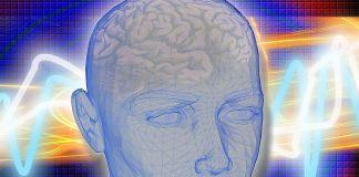 Se comprobó cierto impacto del Covid-19 en el cerebro. (Foto: Pixabay)
