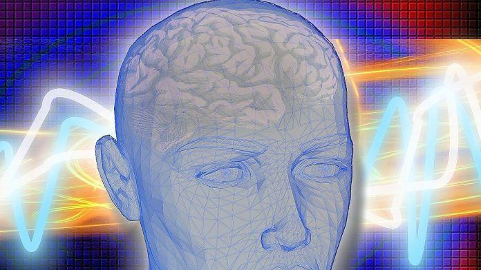 Aunque el aval de la FDA es esperanzador, este tratamiento no implica una cura. (Foto: Pixabay)