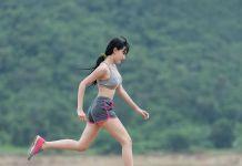 Según una investigación, a las pocas semanas de dejar de entrenar se pierden los beneficios físicos (Foto: Pixabay)