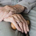 Claves para concientizar sobre el buen trato a los adultos mayores (Foto: Pixabay)
