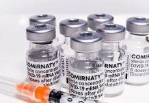 En qué consiste el proyecto MIRA sobre inmunización en Argentina (Foto: Pixabay)