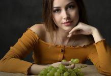 Las verdaderas razones por las que cuesta bajar de peso (Foto: Pixabay)