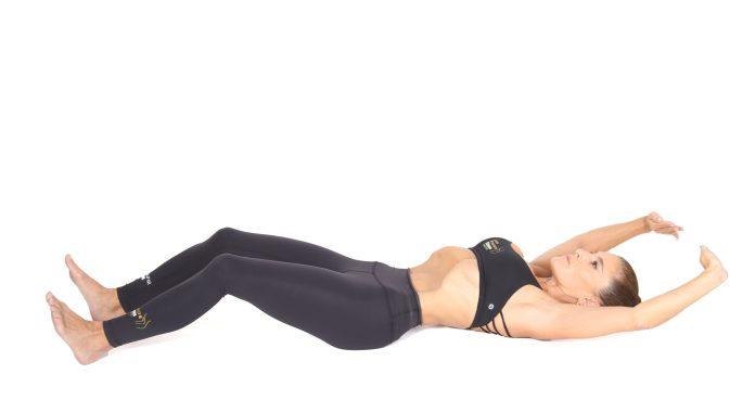 El Low Pressure Fitness es tendencia (Foto: LPF)