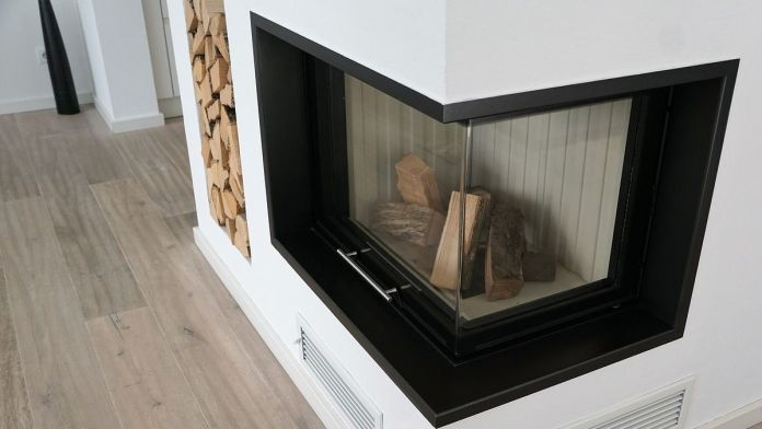 Claves para climatizar su hogar sin riesgos para su salud (Foto: Pixabay)