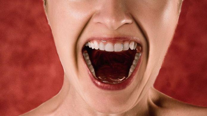 Consejos para evitar perder los dientes (Foto: Pixabay)