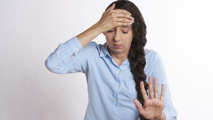 Cuando duele la cabeza ¿duele el cerebro? (Foto: Pixabay)