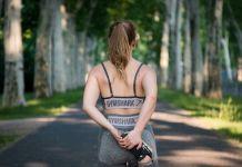 Los ejercicios que calman los dolores musculares (Foto: Pixabay)