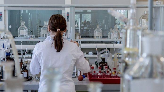 La investigación clínica crece en Argentina (Foto: Pixabay)