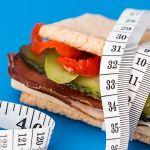 Claves para adelgazar contando calorías (Foto: Pixabay)