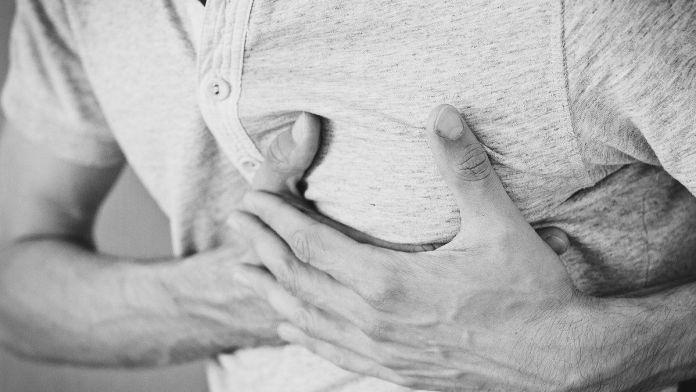 Cuándo conviene controlar el estado del corazón (Foto: Pixabay)