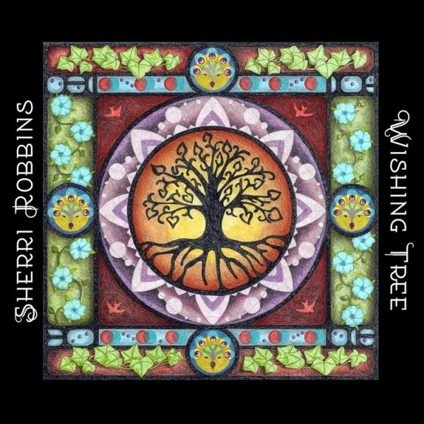 Sherri Robbins - Wishing Tree