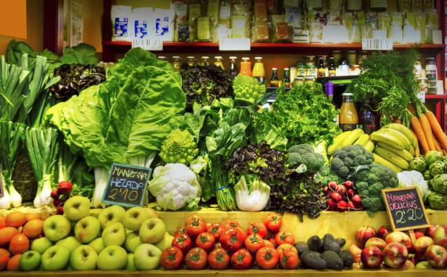 produce stand_compressed
