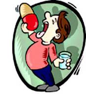 medication for pediatric bipolar disorder
