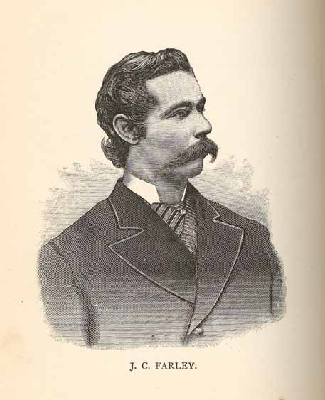 19th Century Men | Historical Fiction Writers Research Blog