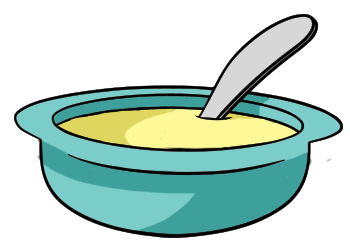 Dieta liquidos claros alimentos permitidos