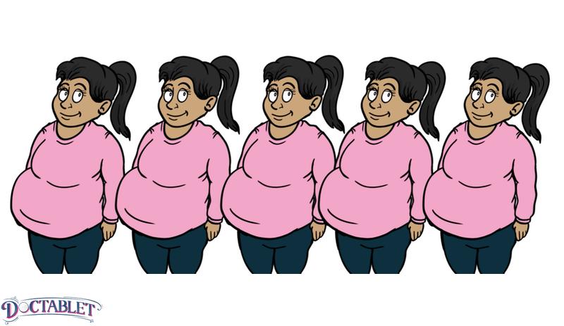 El HCG para el Protocolo de Dieta HCG proviene de la orina de mujeres embarazadas.