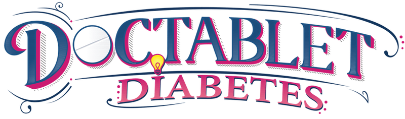 Doctablet Diabetes Education Center