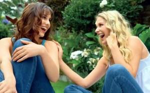 Pourquoi rire est si bon pour la sante